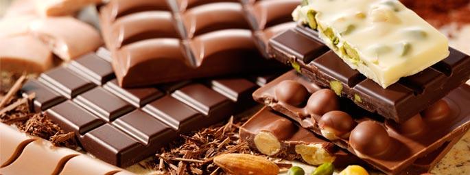 10 Klasse Januarpr 252 Fung Kurze Geschichte Der Schokolade