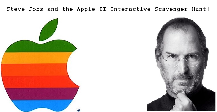 steve jobs and the story of apple pdf