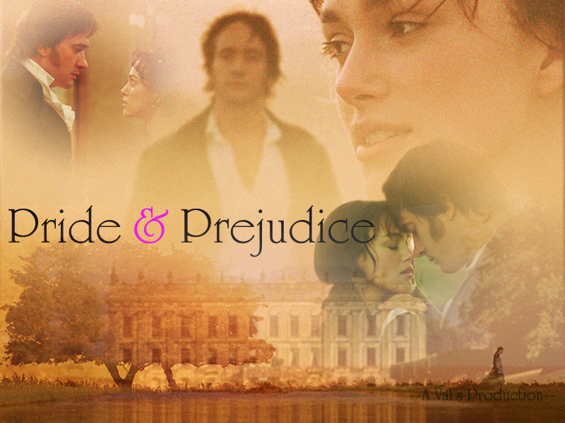 pride and prejudice context Without context (background information) it's impossible to know (or remember) what office is being mentioned here and to stand a chance , and venture are terms that are searchable in any online dictionary.