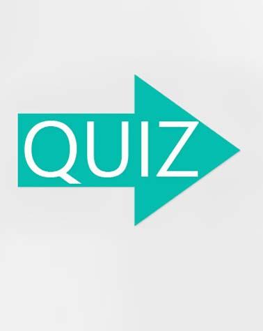Mlp Quizzes & Trivia