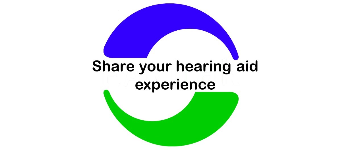 Hearing Aid Satisfaction Survey