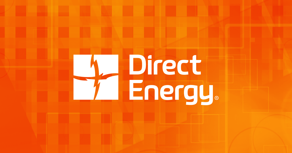 direct energy application - 28 images - advanced bipolar direct ...