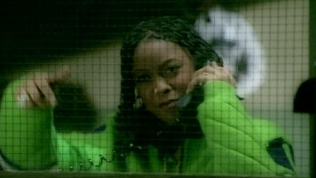 Shawntae Green Music