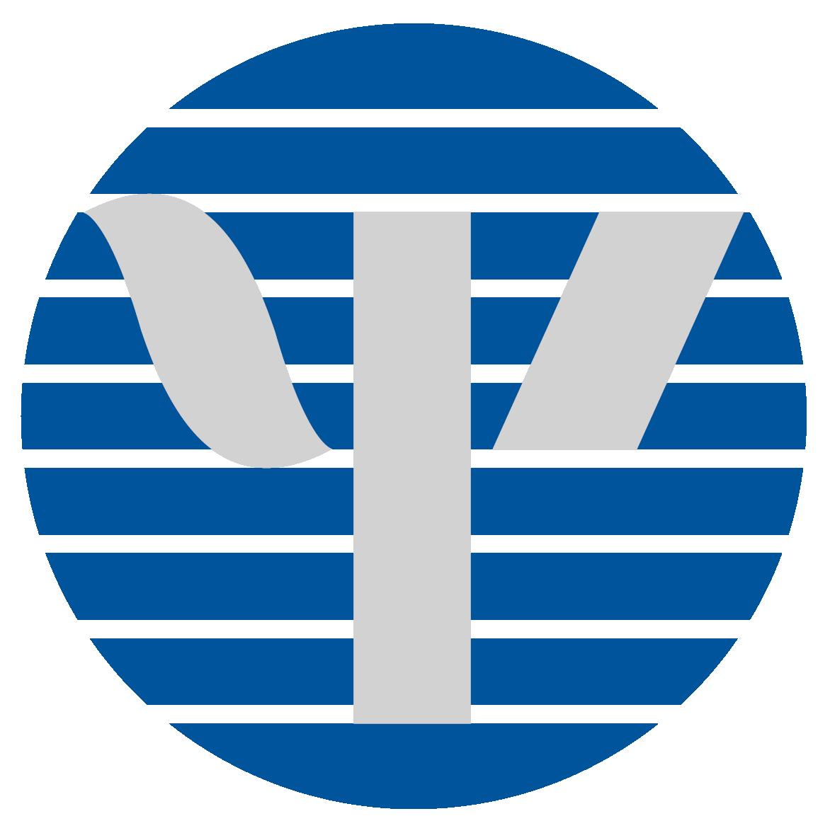 APA Logo Puzzle