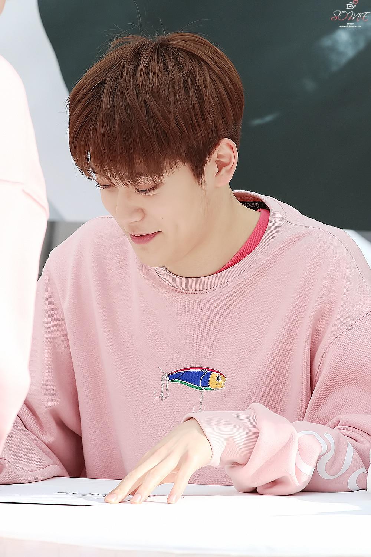 Jae Puzzle