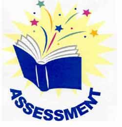 Assessment Puzzle