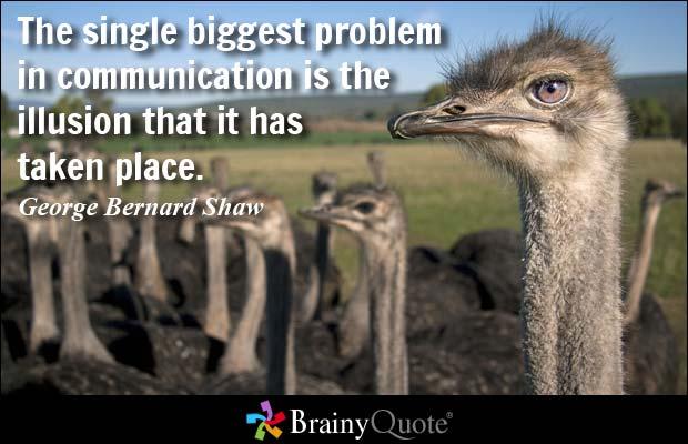 Fso Communication