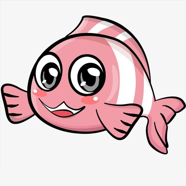 Картинки, картинки смешных мультяшных рыб