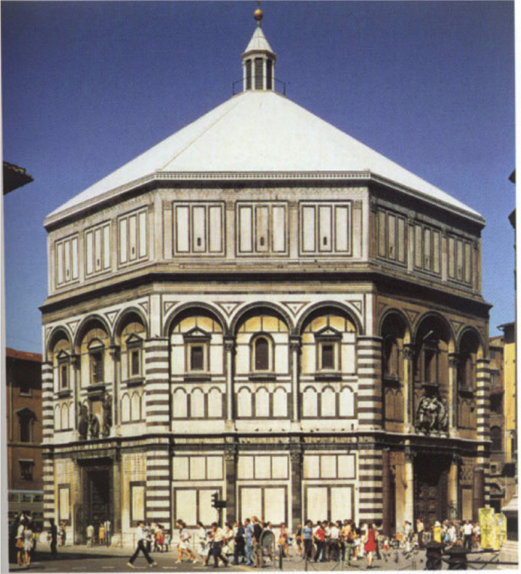 Florence Art History Flashcards By Proprofs Electronic Symbols Preview