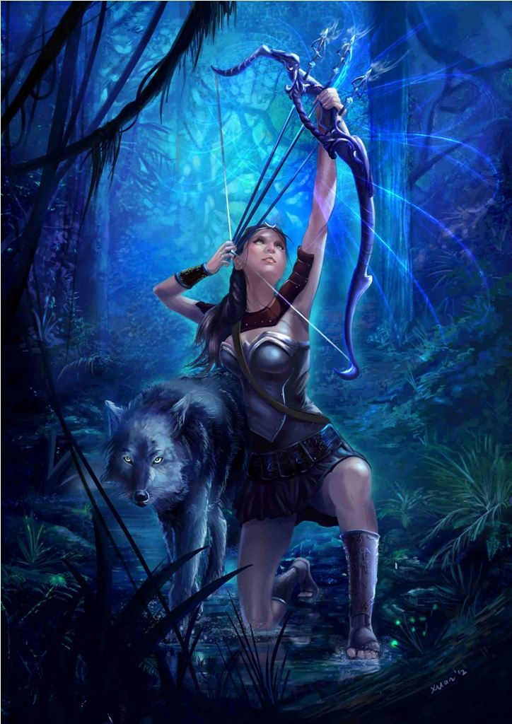 Greek Mythology Flashcards by ProProfs