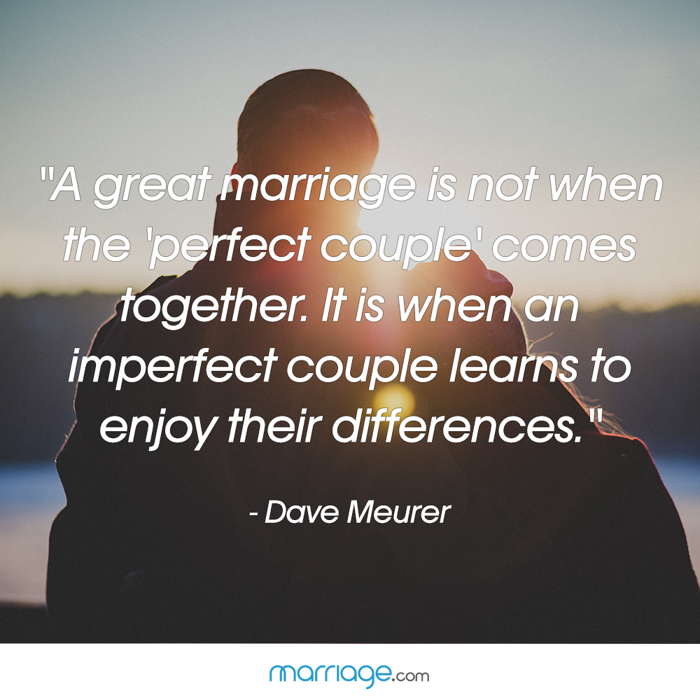 Quotes On Love And Marriage Marriage Quotes  Inspirational & Positive Quotes On Marriage