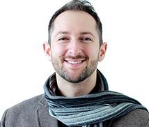 Robert A. Grigore, Counselor Vancouver, BC