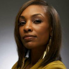 Sharise M. Nance, Licensed Clinical Social Worker Pittsburgh, PA
