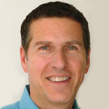 Jeffrey Chernin, Counselor Los Angeles, CA