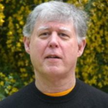 Stephen J. Cummings, Clinical Psychologist Seattle, WA