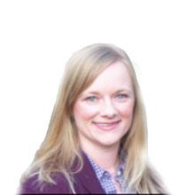 Dr. Candice Creasman Mowrey