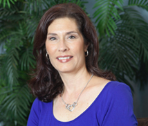 Michelle Scharlop, Marriage & Family Therapist Plantation, FL