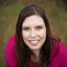 Jennifer Kollasch, Psychotherapist Seattle, WA