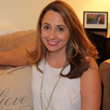 Corinne Scholtz, Marriage & Family Therapist Fort Lauderdale, FL