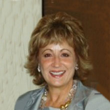 Deborah Kilgore Lindeen, Licensed Professional Clinical Counselor Houston, TX