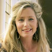 Nancy Wunderlich