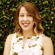 Kimberly Kruse