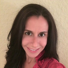Kim Bortot, Licensed Clinical Social Worker Boynton Beach, FL