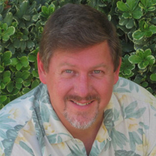 Richard Myatt, Marriage & Family Therapist Fontana, CA