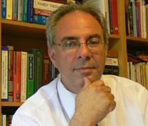 David Saenz