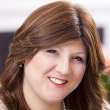 Mirel Goldstein