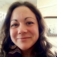 Jeni L Wahlig, Marriage & Family Therapist Seattle, WA