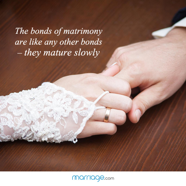Recollect prenuptial cohabitation mature couples not absolutely