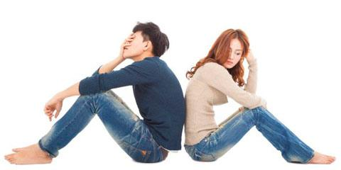 8 Common Problems in Married Life | Marriage com