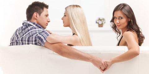 Anxiety After Infidelity: How It Affects You | Marriage com