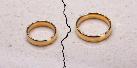 Marital Reconciliation: Steps For Successful Reconciliation After