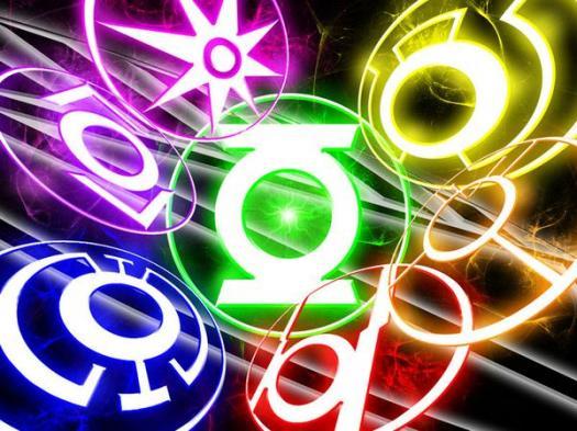 Eastern Star Internet Quiz 60
