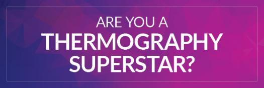 IPI Learning Thermography Superstar Quiz