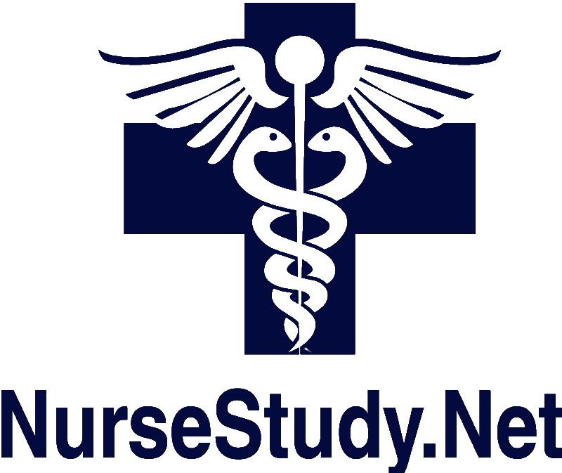 Fundamentals Of Nursing 1 - 100 Practice Questions