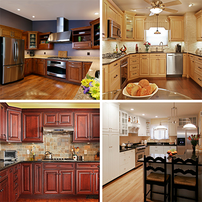 Nice Which Kitchen Style Best Fits Your Personality?