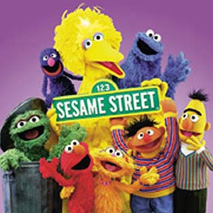 The Sesame Street Theme Song Quiz! - ProProfs Quiz