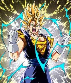 f8617693191ac Pictures of Dragon Ball Z All Characters Power Level - kidskunst.info
