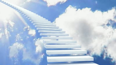 the 5 people you meet in heaven quiz