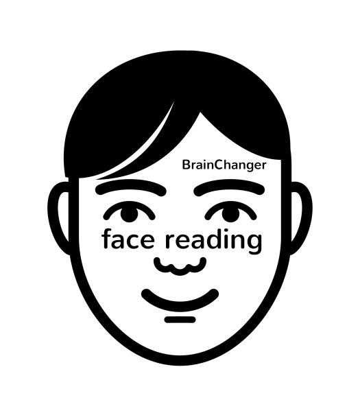 Face reading nose shape
