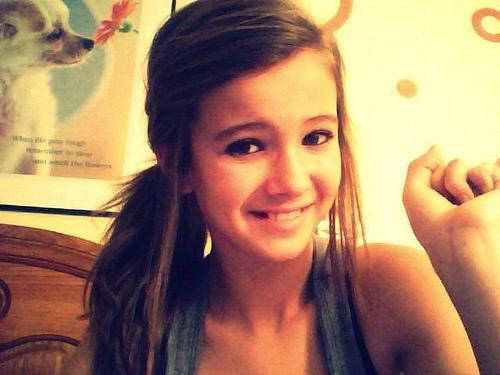 Cute 11 Year Old Girl Images Usseek Com