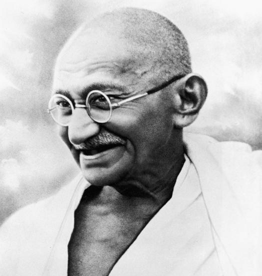 the life and contributions of mahatma gandhi In his classic autobiography he recounts the story of his life and how he  developed  edition mohandas k gandhi is one of the most inspiring figures of  our time.