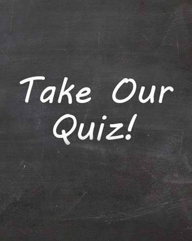 Where can you find practice nursing quizzes online?