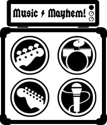 Music Mayhem