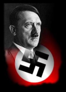 Hitler Jigsaw Puzzles - ProProfs Jigsaw Puzzle Games