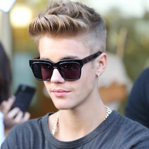 Justin Bieber Jigsaw Puzzles Page 2 by ProProfs Jigsaw Puzzle Games
